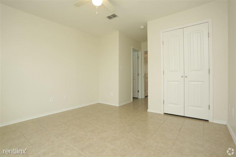 Calli Village Apartments - 3 - m room