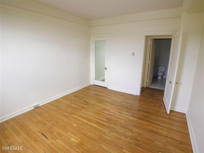 LeMans - Bedroom 2