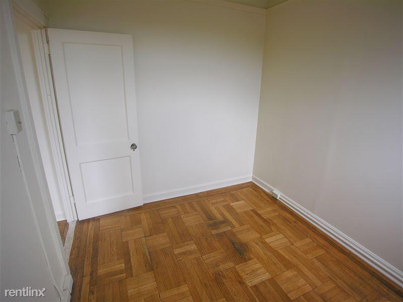 LeMans - Bedroom 1