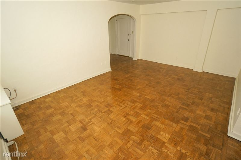 Brady - Living Room