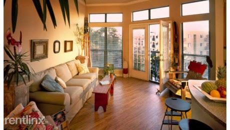 508 West Ave - 5 -