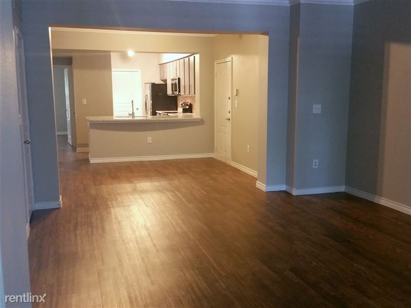 508 West Ave - 6 -