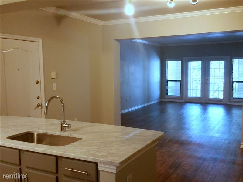 508 West Ave - 4 -
