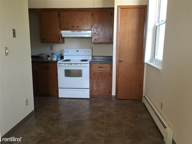 Appleton Ave Apartments LLC - 2 - 13551552