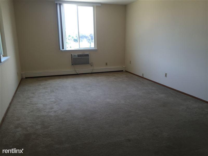 Appleton Ave Apartments LLC - 6 - 13551547