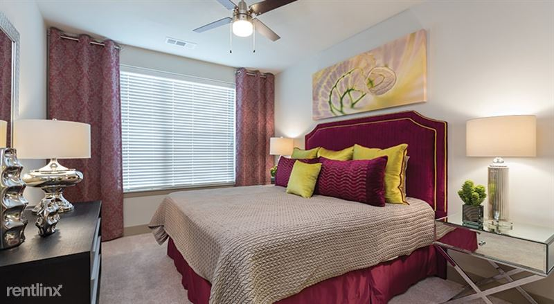 2613 Rogers Ave - 6 -