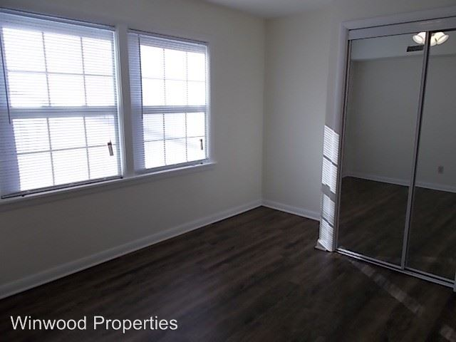 3680 Norwood Rd - 2 -