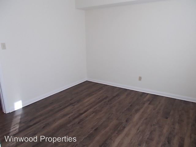 3680 Norwood Rd - 3 -