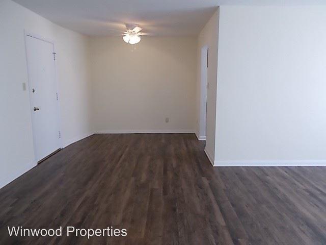 3680 Norwood Rd - 5 -