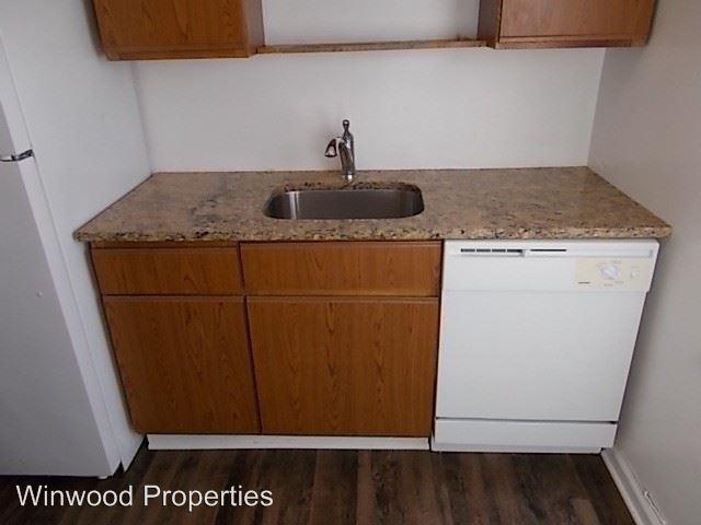 3680 Norwood Rd - 8 -