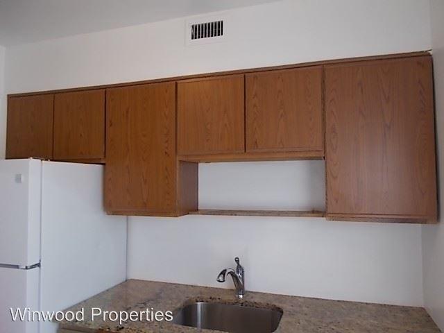 3680 Norwood Rd - 9 -
