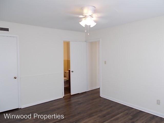 3680 Norwood Rd - 14 -
