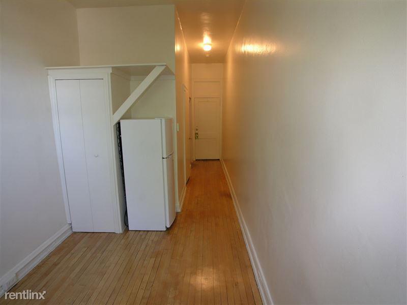 Topolino - Living Room