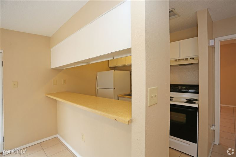 Ash Tree Apartments - 6 - ashtree-apartments-edinburg-tx-1-bd-1-ba---535-sf (4)