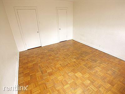 Hulton - Bedroom 1