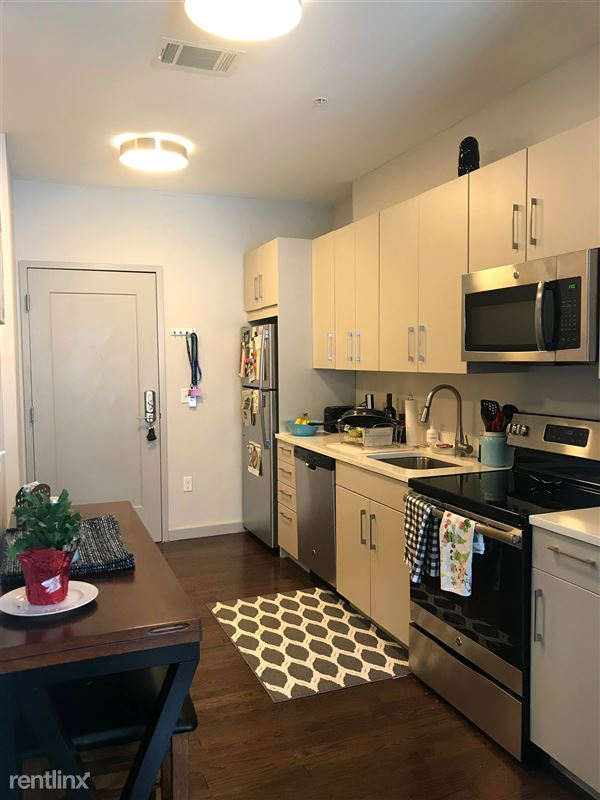 45 Marion St - 13 - IMG_4380
