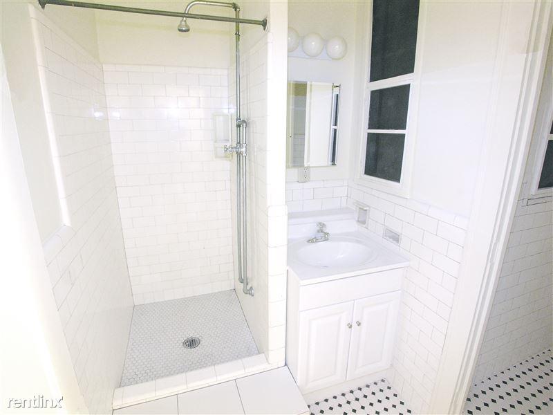 Century - Bathroom