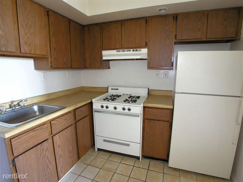 Streamline - Kitchen