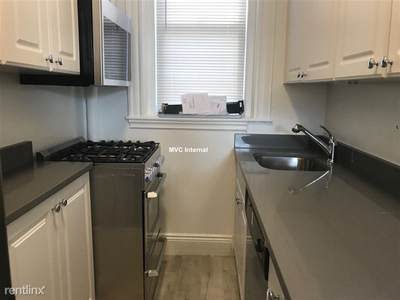 10 Orkney Rd - 4 - 9251W5c8a7b2a473ce