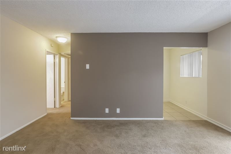 008-photo-living-room-6740224