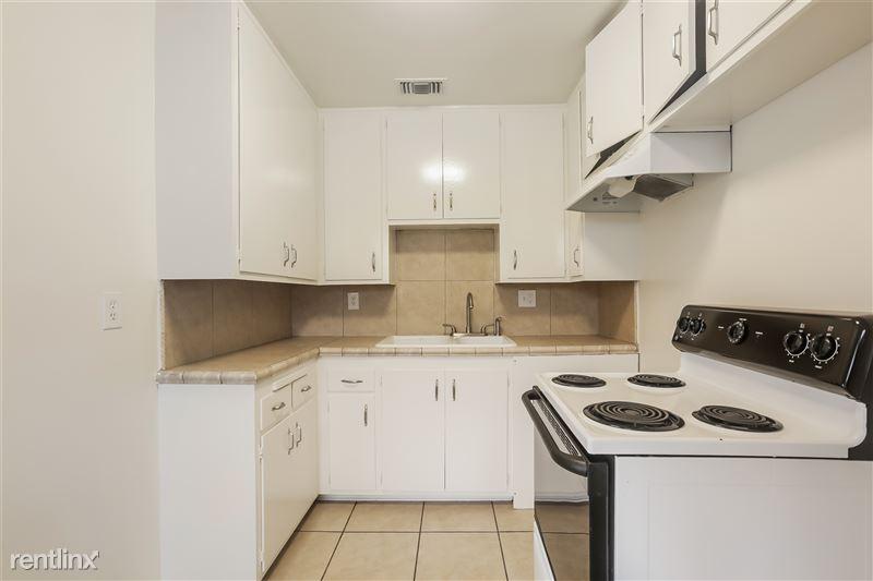 011-photo-kitchen-6740213