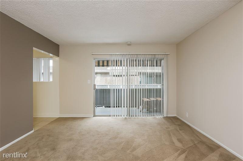 007-photo-living-room-6740223