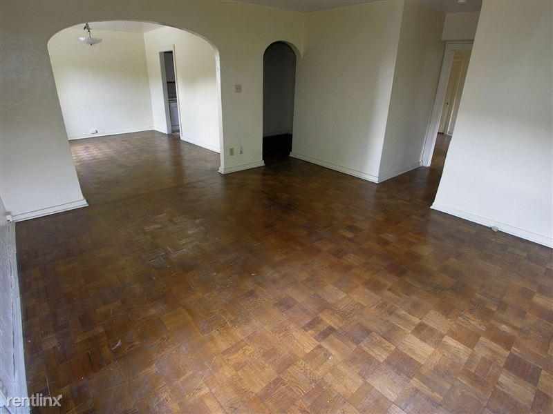 Rankin - Living Room