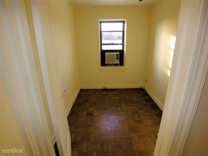 Birmingham - Bedroom 2
