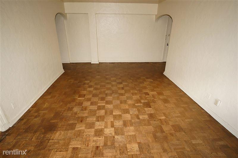 Warhol - Living Room