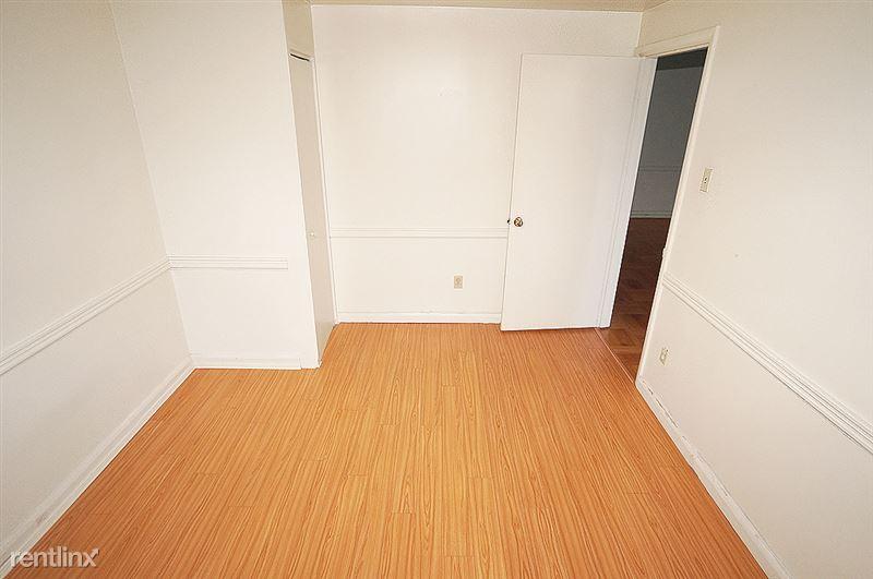LeBaron - Bedroom