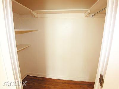 LeMans - Closet 2