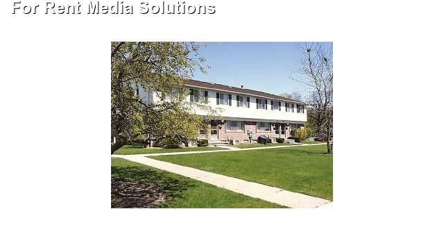 Westminster Park Apartments - 2 -