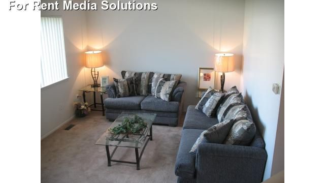 Westminster Park Apartments - 8 -