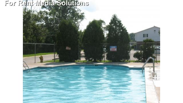 Westminster Park Apartments - 9 -