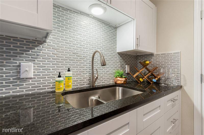 Blanco Oaks Apartments - 1 -