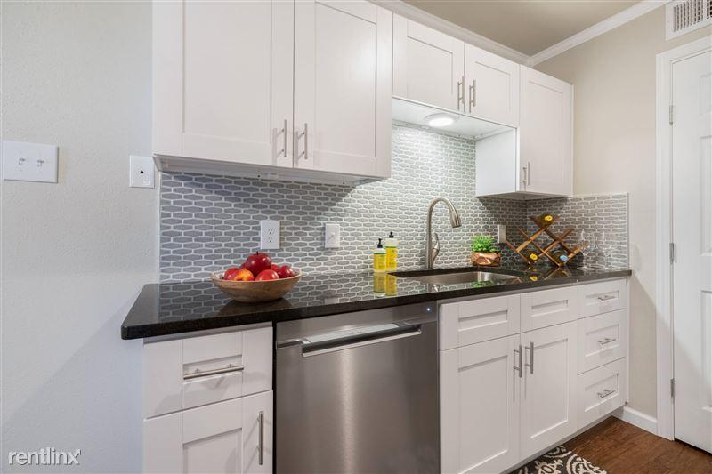 Blanco Oaks Apartments - 5 -