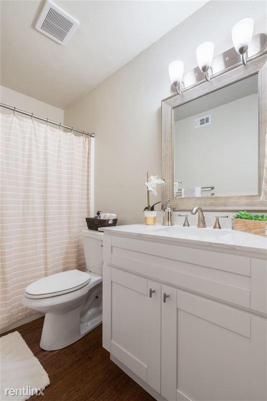 Blanco Oaks Apartments - 6 -
