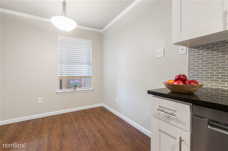 Blanco Oaks Apartments - 7 -