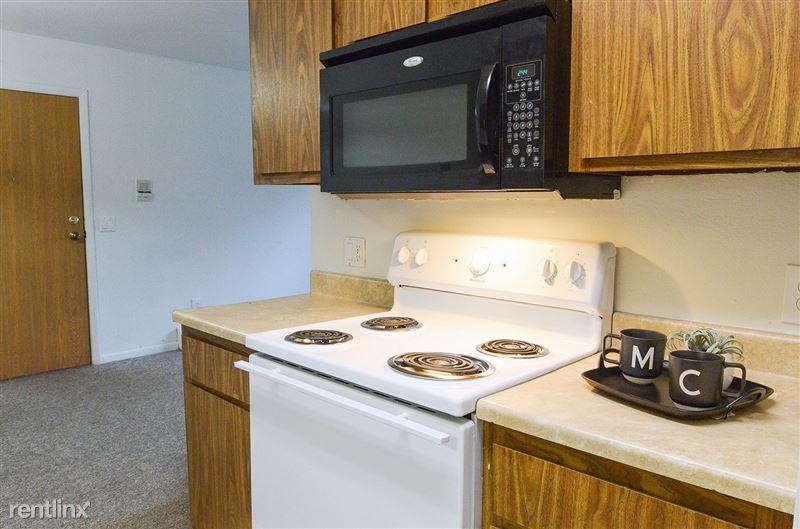 Mallard Cove Apartments 2185 Albatross Ct Portage Mi