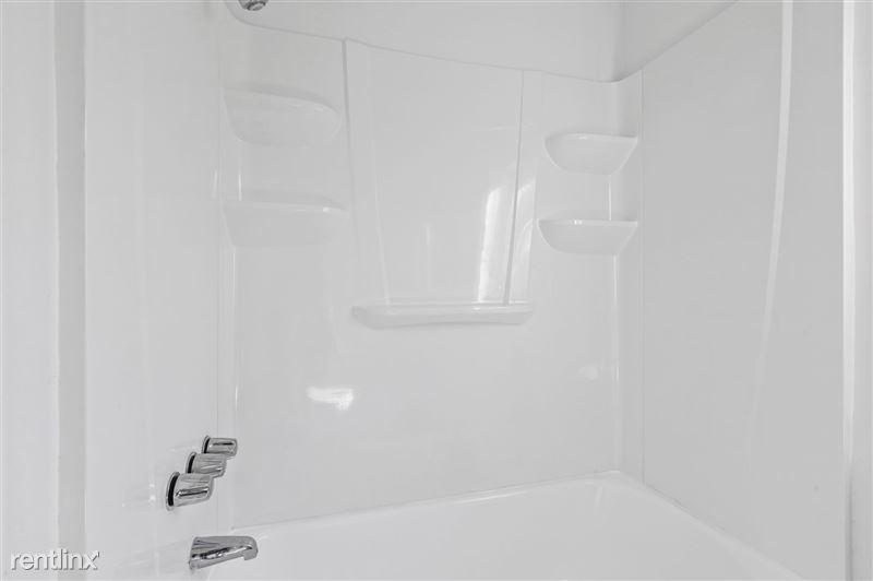 San Vicente Apartments - 3 - IMG_1936