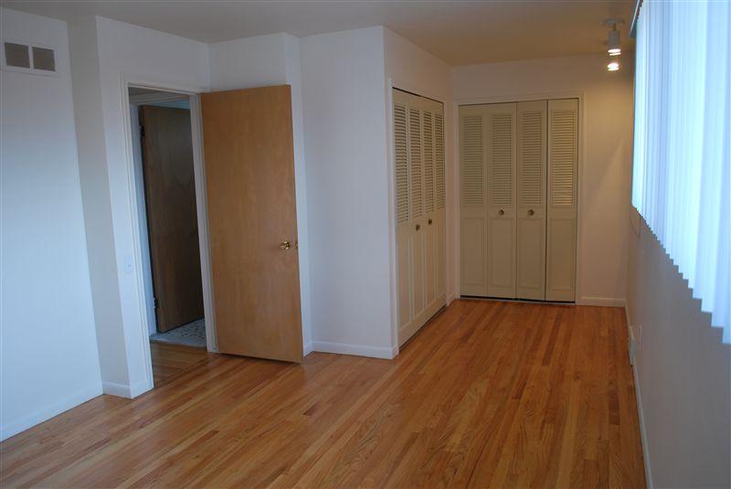 North Shore Apartments - 5 - Bedroom