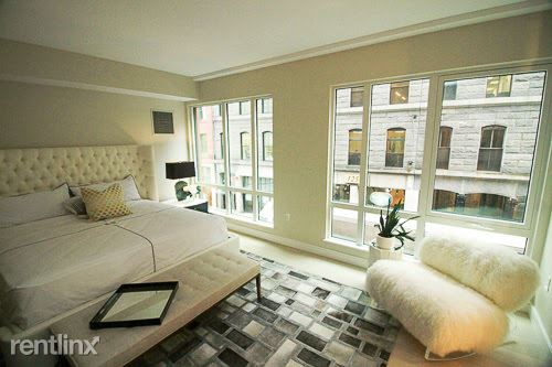 penthouse boston (29 of 47)