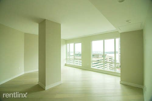 penthouse boston (24 of 85)