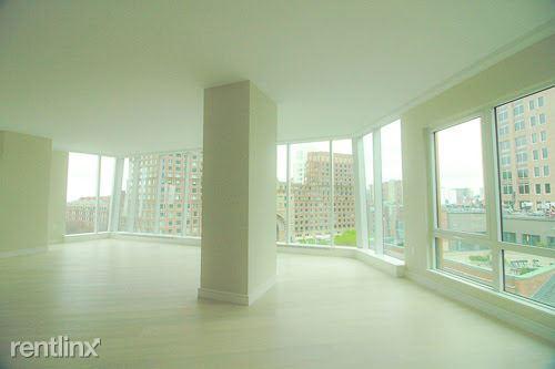 penthouse boston (68 of 85)