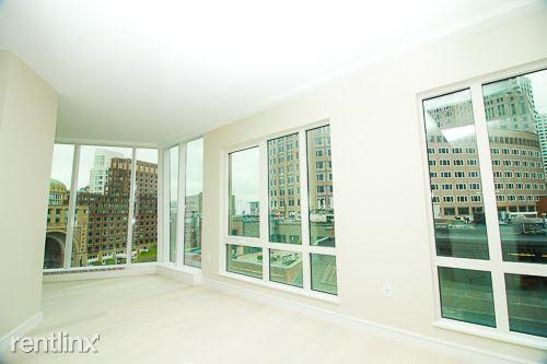 penthouse boston (69 of 85)