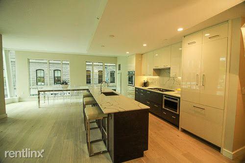 penthouse boston (39 of 47)