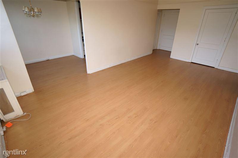 Firebird - Living Room