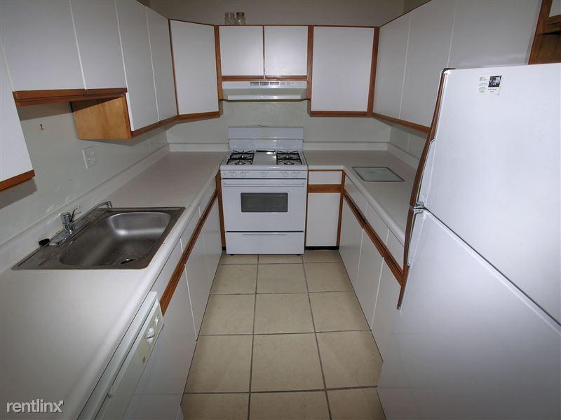 Rankin - Kitchen