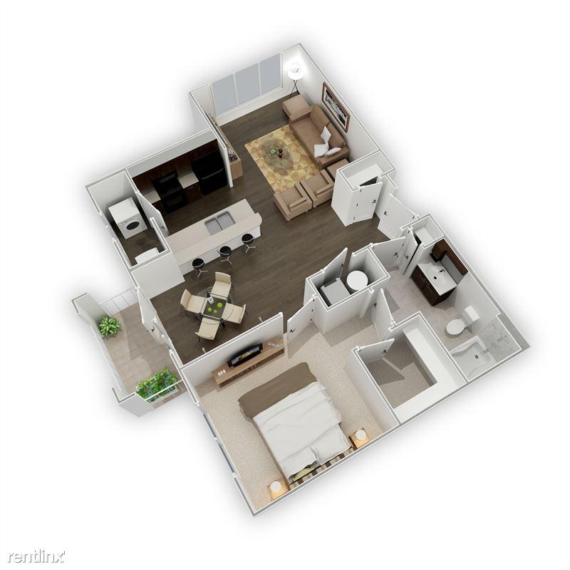 Main Street Apartments Huntsville Al: Providence Place Apartments (500 Providence Main St NW