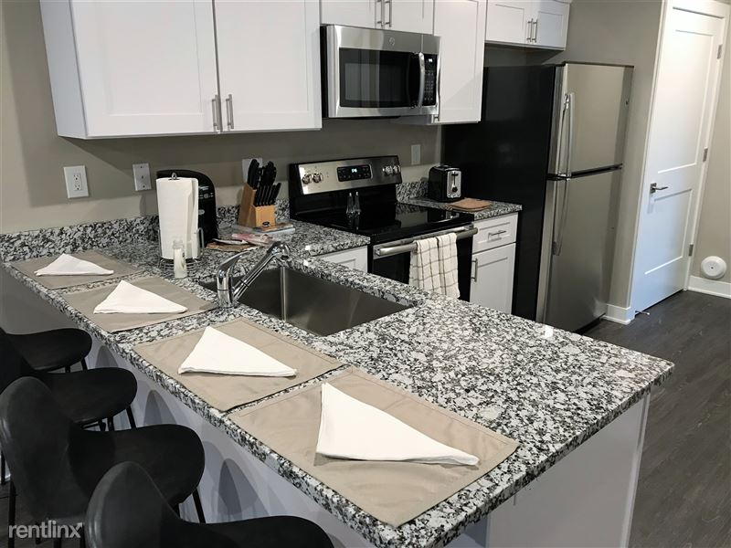 Flex-Lease/Furnished. Sterling Landings (New 2018) - 2 - IMG_9298